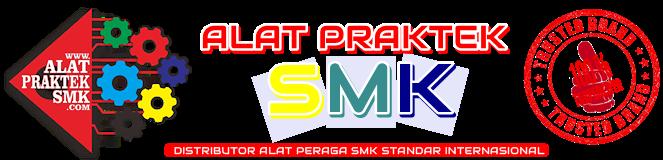 Alat Praktek SMK PT Ladjabi Mitra Usaha
